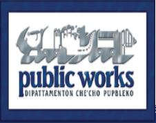 OPA has released OPA Report No  18-07, Department of Public Works